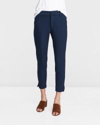PULZ Clara bukser