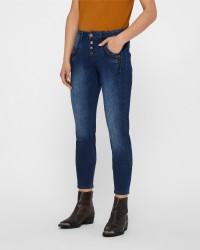 PULZ Nadja jeans