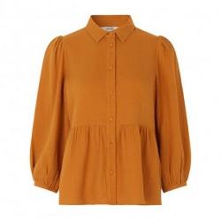 Pumpkin Spice Adora Shirt 48537851 fra mbyM