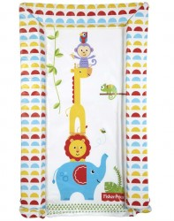Puslepude fra Fisher-Price - Reach the Sky