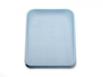 Puslepude Matty fra Leander (Pale blue)