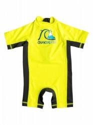 Quiksilver - Neon springsuit