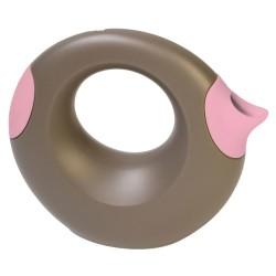 Quutopia vandkande - Cana L - Grå/pink