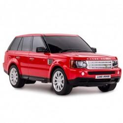 Range Rover Sport Fjernstyret Bil 1:24