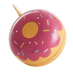 Rawlink ringeklokke - Donut