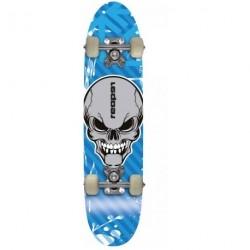 Reaper Skateboard ALIEN