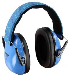 Reer Høreværn - Blå