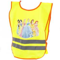 "Refleksvest med Disneyâ""¢ Princess"