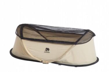 Rejseseng - Deryan Travel Cot Infant Box