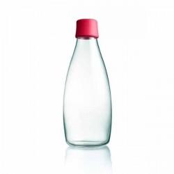 Retap Drikkeflaske, Stor 0,8L