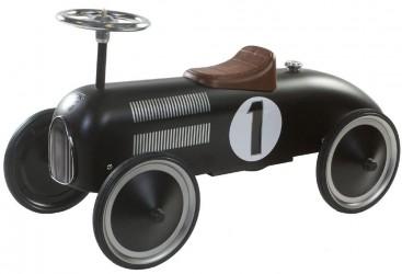 Retro roller Jack gå bil