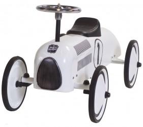 Retro Roller Lewis gå bil