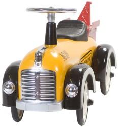 Retro Roller speedster Tommy gå bil
