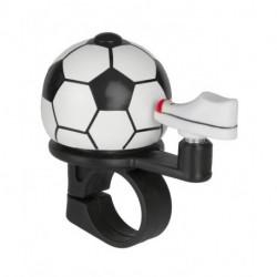 Ringklokke Fodbold
