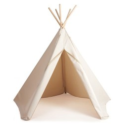 Roommate legetelt - Hippie Tipi - Nature