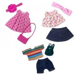 Rubens Cutie dukketøj