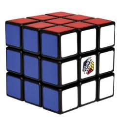 Rubiks Cube terning - 3 x 3
