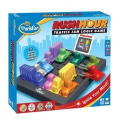 Rush Hour - Think Fun