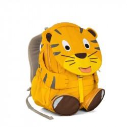 Rygsæk, 3-5 år, Tiger