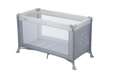 SAFETY1 Soft Dreams Warm Gray
