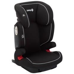Safety1st autostol - Road Fix - 15-36 kg