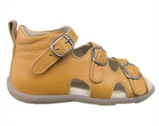 Sandal 'ala BabyBotte', gul