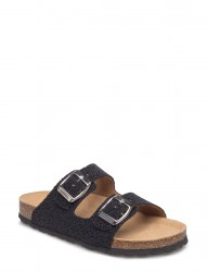 Sandal Caviar, 2 Strap