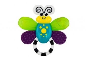 Sassy bidering - Sommerfugl