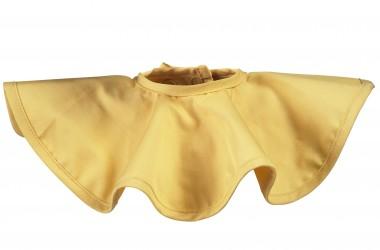 Savlesmæk krave fra Elodie Details - Pjerrot Sweet Honey