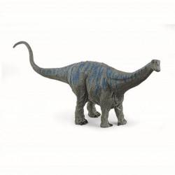 Schleich Dinosaur Brontosaurus