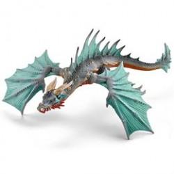 Schleich dinosaur - Dragon Diver