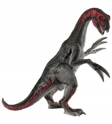Schleich Dinosaurs - Therizinosaurus - H: 20 cm