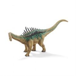 Schleich Dinosaurus Agustinia