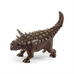 Schleich Dinosaurus Animantarx 15013