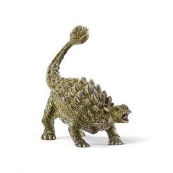 Schleich Dinosaurus Ankylosaurus