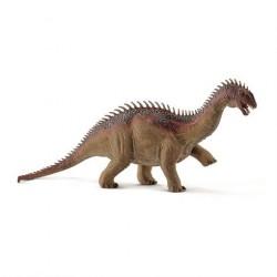 Schleich Dinosaurus Barapasaurus