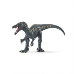 Schleich Dinosaurus Baryonyx