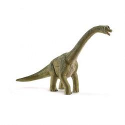 Schleich Dinosaurus Brachiosaurus 14581