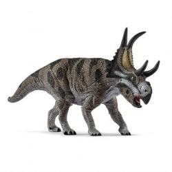 Schleich Dinosaurus Diabloceratops