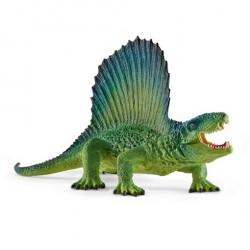 Schleich Dinosaurus Dimentrodon 15011