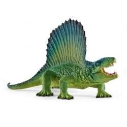 Schleich Dinosaurus Dimetrodon