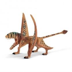 Schleich Dinosaurus Dimorphodon 15012
