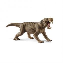Schleich Dinosaurus Dinogorgon 15002