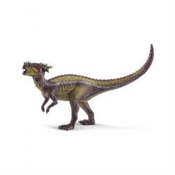 Schleich Dinosaurus Dracorex