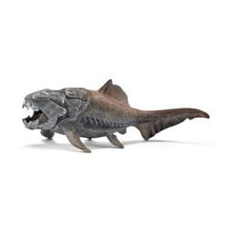 Schleich Dinosaurus Dunkleosteus 14575