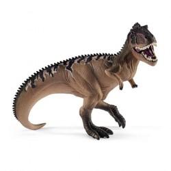 Schleich Dinosaurus Giganotosaurus 15010