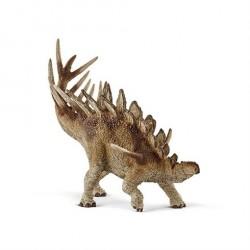 Schleich Dinosaurus Kentrosaurus 14583