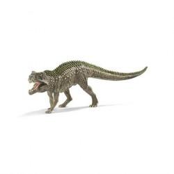 Schleich Dinosaurus Postosuchus