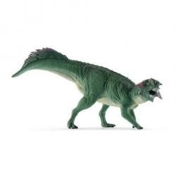 Schleich Dinosaurus Psittacosaurus 15004