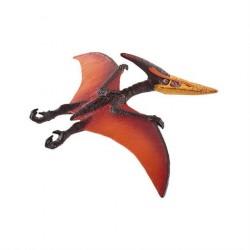 Schleich Dinosaurus Pteranodon 15008